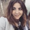 tutor a Bologna - Amalia