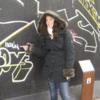 tutor a Palermo - Maria Stella