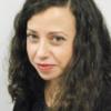 tutor a Sassari - Maria Paola