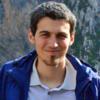 tutor a Pieve Ligure - Matteo