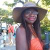 tutor a TRIESTE - Marlene