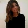 tutor a Macerata - Iulia Maria