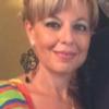 tutor a Reggio Calabria - Mariella