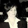 tutor a Trieste - Victoria