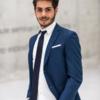 tutor a Milano - Luca