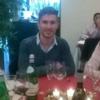 tutor a Bovisio Masciago - Lorenzo