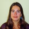 tutor a CORNELIANO D' ALBA - Alina