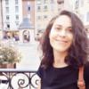 tutor a Torino - Ilaria