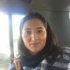 tutor a Marcianise - Rossella