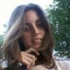 tutor a Noventa Vicentina  - Chiara