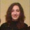 tutor a Frattamaggiore - Marianna