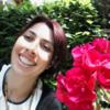 tutor a Asti - Annalisa