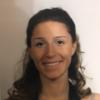 tutor a Racconigi - Chiara