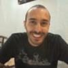 tutor a Cagliari - Michele
