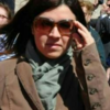 tutor a pachino - Sebastiana