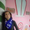 tutor a Latina - Marta