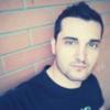 tutor a Nichelino - Antonio