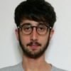 tutor a Toritto - Gianpiero