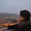 tutor a Bologna - Elena