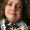 tutor a Aci Catena - Joselle (Josette Marie)