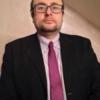 tutor a Pomezia  - Giuseppe
