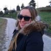 tutor a Thiene - Marta