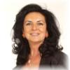 tutor a campi bisenzio - Jacqueline