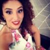 tutor a Ariccia  - Jessica