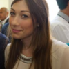 tutor a garbagnate milanese - Michela