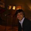 tutor a Macerata - Daniele