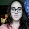 tutor a Bologna - Sophia