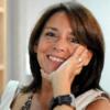 tutor a Bari - Maria Donatella