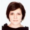 tutor a Bologna - Mariana
