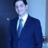 tutor a Grottaferrata  - Luca