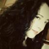 tutor a Cagliari - Daniela