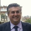 tutor a Rieti - Enrico
