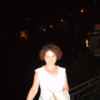 tutor a Portici - Franca