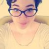 tutor a Brescia - Giulia