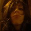 tutor a Ascoli Piceno - Katia