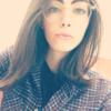 tutor a Bologna - Anna