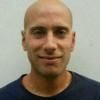 tutor a CATTOLICA - Riccardo
