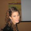 tutor a Padova - Maura