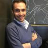 tutor a Viarolo - Francesco