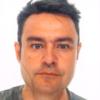 tutor a Mestre - Venezia - Paolo
