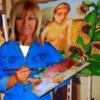tutor a Corigliano Calabro  - Lucia