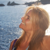tutor a latina - Rosalba
