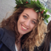 tutor a borgaro torinese - Debora