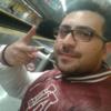 tutor a Mugnano di Napoli - Luigi
