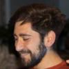tutor a Campobasso - Marco Antonio