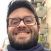 tutor a Bari - Pietro